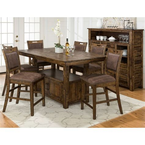 kitchen table with storage base kitchen table with storage base gallery bar height 8642