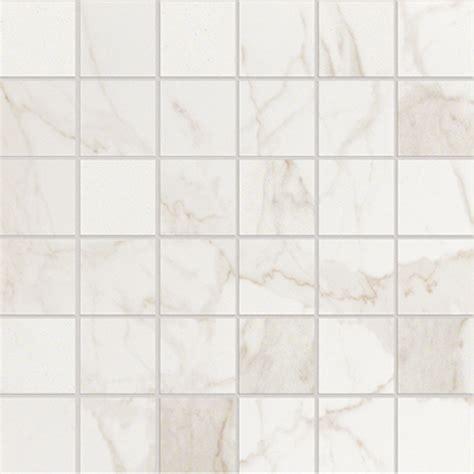 fissore piastrelle fap ceramiche roma calacatta gres macromosaico