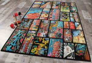 tapis chambre york cuisine tapis drapeau un grand choix de tapis pour