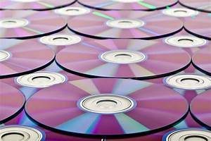 Best Free Disc Burning Software