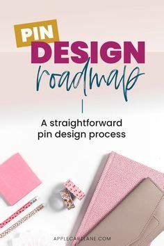 pinterest pin templates images