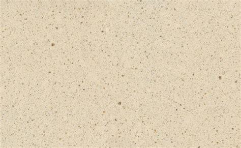 marmoles  granitos sanz sl