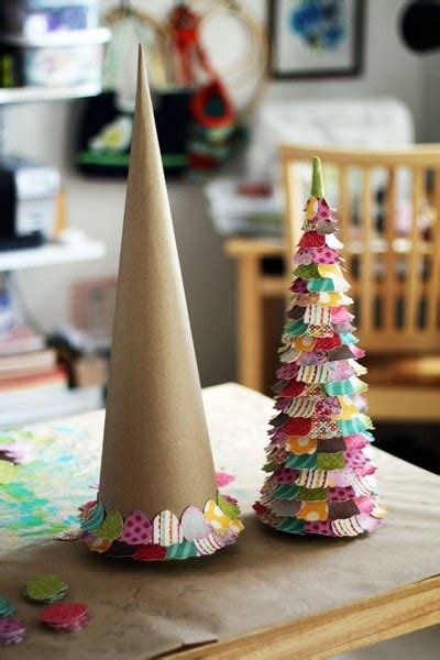 homemade christmas crafts pinterest diy craft up part 2 my so called crafty