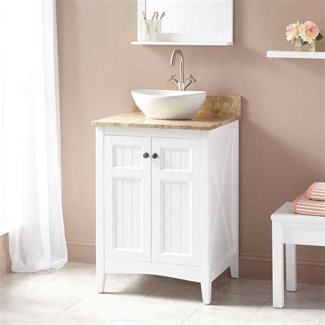 vanity sinks for sale vanity for sale brilliant bathroom vanities for sale m37