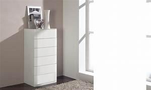 Petits meubles de chambre tous les fournisseurs for Meuble disign chambre