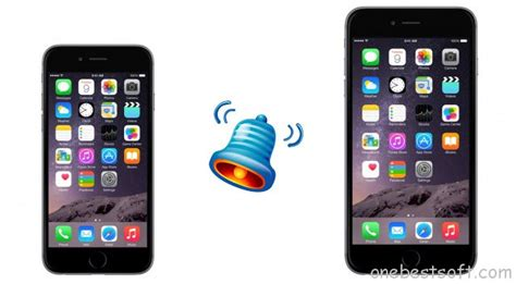 iphone ringtones iphone iphone questions help for free