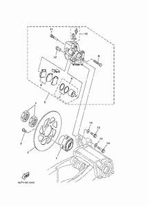 05 Yamaha Grizzly 660 Wiring Diagram  Diagram  Auto Wiring
