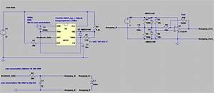 Spule Induktivität Berechnen : induktivit t durch parallelschwingkreis messen ~ Themetempest.com Abrechnung