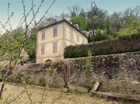 maison 224 vendre en aquitaine dordogne montignac p 233 rigord noir maison bourgeoise avec