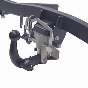 Ford Kuga Anhängerkupplung : schwenkbare anh ngerkupplung transportsysteme24 ~ Kayakingforconservation.com Haus und Dekorationen