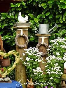 Vertikale Gärten Selber Machen : die besten 17 ideen zu holztreppe selber bauen auf pinterest kleiderschrank selber bauen ~ Bigdaddyawards.com Haus und Dekorationen