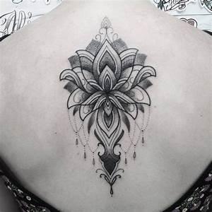 Tatouage Symbole Vie : 12 tatouages incroyables pour les personnes spirituelles esprit spiritualit m taphysiques ~ Melissatoandfro.com Idées de Décoration