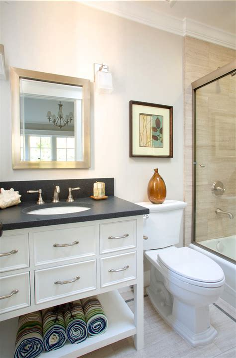 Inviting Family Home   Home Bunch Interior Design Ideas