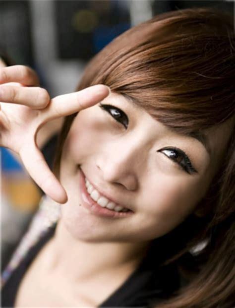 Kara Nicole's Secret to Healthy Dieting | Soompi
