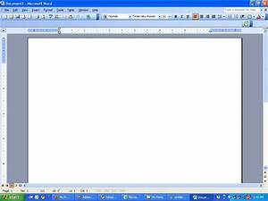 new microsoft office word document 2003 download With documents on microsoft word 2010
