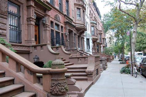 International Student Center New York  New York City, New