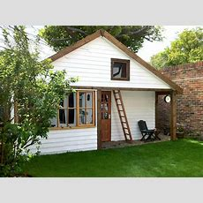 """Tiny House Uk  """"tiny House"""" Cabins, Off Grid Micro Homes"""