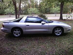 97 V6 Firebird 83000 Miles  4200 Sc - Ls1tech
