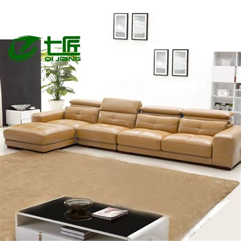 high end sofa beds high end leather sofa smileydot us
