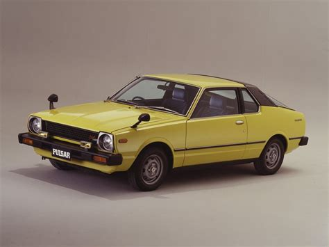 Datsun 310 Gx For Sale by 1000 Images About Cars Datsun 310 Gx Pulsar On