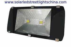 W led flood light suppliers and