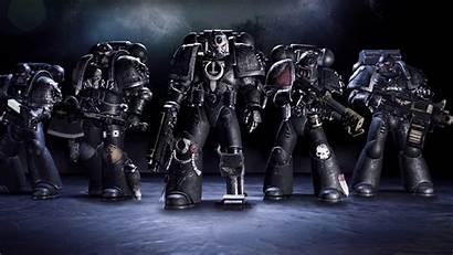 40k Warhammer Waffen Hintergrundbilder Deathwatch Wallpapers Dark