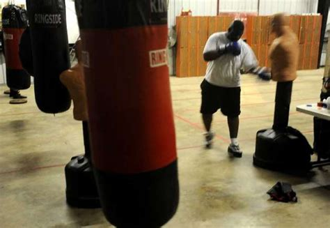 Southeast Texas Boxing Still Has Some Fight  Beaumont. Johnston Medical Center Smithfield. Early Childhood Education Degree. How To Backup Iphone To Cloud. The Best Travel Rewards Credit Card. Cars And Coffee Knoxville Netapp Cluster Mode. Online Anthropology Degree Voip Windows Phone. Outpatient Substance Abuse Treatment Programs. Heating And Air Conditioning Spokane