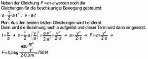 Sonnenmasse Berechnen : 1415 unterricht physik 10d dynamik ~ Themetempest.com Abrechnung