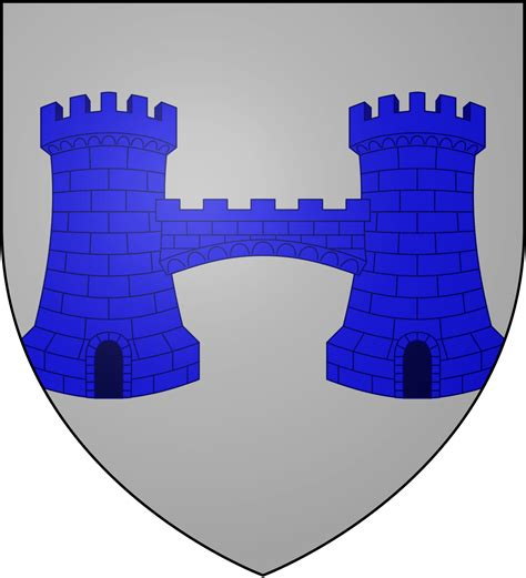 house of house frey a wiki of and