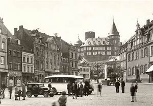 Markt De Mayen : mayen ~ Eleganceandgraceweddings.com Haus und Dekorationen
