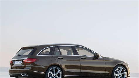 si鑒e auto class plus novità auto mercedes classe c station wagon 2015 motorbox