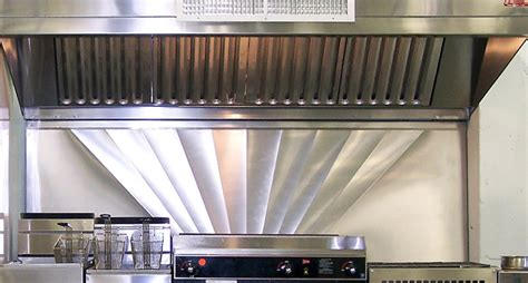 hotte de cuisine sans moteur hotte aspirante cuisine professionnelle choix d