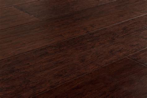 Hardwood Floors Online Canada  Gurus Floor