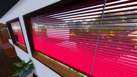 Vista Blinds by Vista Window Blinds