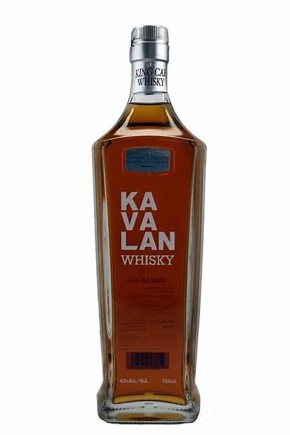 Whisky Kavalan Taiwan Oaksliquors