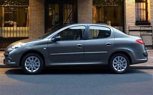 Peugeot 207 Passion Muda Nome Para 207 Sedan