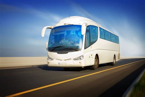 bus  nice pc background images collection