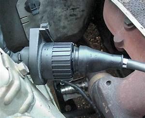 Bmw E30 3-series Oxygen Sensor - O2 Sensor