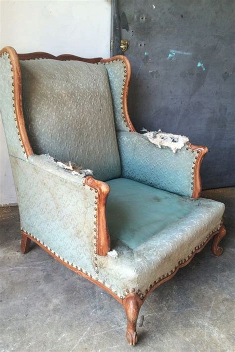 upcycled furniture ideas repurposed furniture