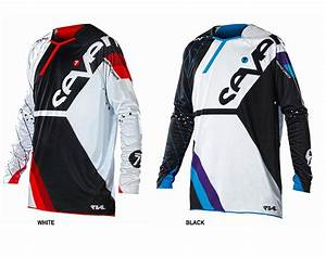 seven mx 2014 rival legion jersey bto sports With seven mx jersey lettering