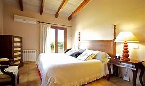 Klimaanlage Für Zimmer : erstklassige finca mallorca mit pool und klimaanlage f r 8 personen ~ Buech-reservation.com Haus und Dekorationen
