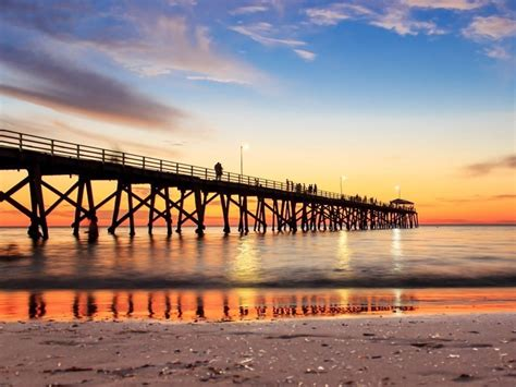 Excursions Top Market by Adelaide S Top Outdoor Tour Experiences Puresa