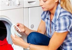Schimmel In Der Küche : schimmel in der waschmaschine ursachen ma nahmen ~ Yasmunasinghe.com Haus und Dekorationen