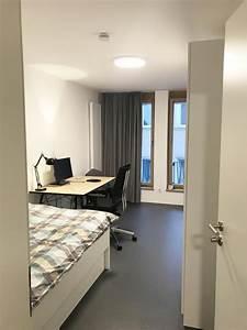 Wohnungen In Reutlingen : modern m bliertes wg zimmer in lebendiger wohngemeinschaft in reutlingen 5859 aus reutlingen ~ Watch28wear.com Haus und Dekorationen