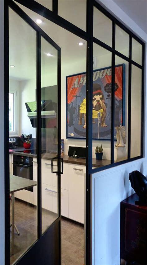 bureau d artiste 25 best ideas about verriere atelier artiste on