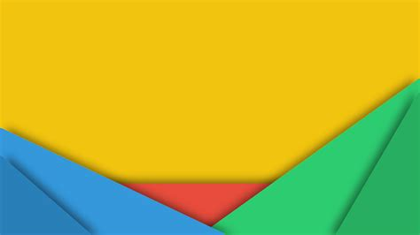 backgroundcolorsillustrationgraphicmaterial design