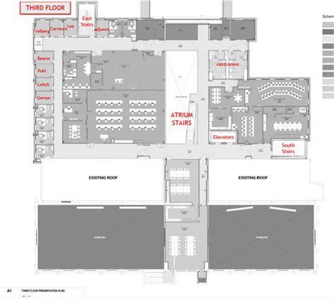naffco flooring ta fl fsu department of history wjb map plans