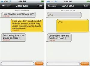 The gallery for --> Cyber Bullying Messages