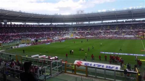 4 nicolas nkoulou (dc) torino 92. Torino vs. Roma Serie A Betting Tips and Preview