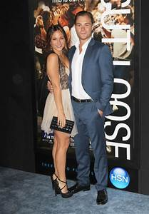 Briana Evigan and Patrick John Flueger Photos Photos ...